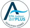 epa-indoor-airplus